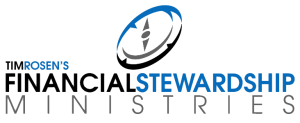 financial-stewardship-ministries_logoSqare