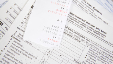 How Should We View Tax Refunds?